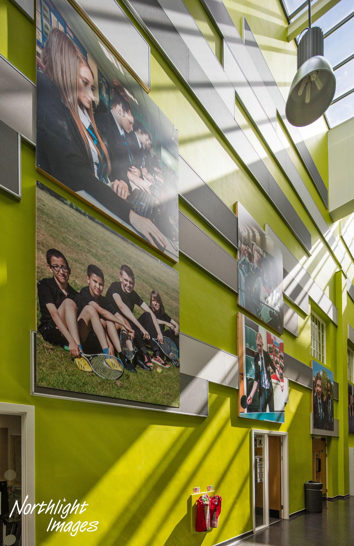 large wall mounted prints 4